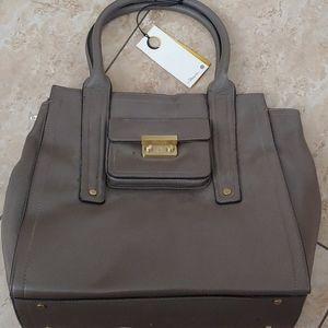 👜Phillip lim purse nwt